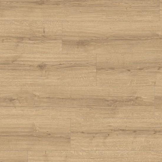 Egger EPL204 Light Brown Sherman Oak Pro laminált padló. 367327