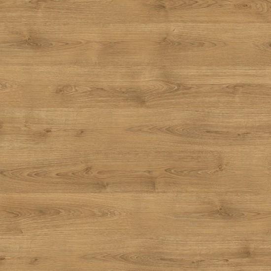 Egger EPL208 Natural North Oak Pro laminált padló. 367419