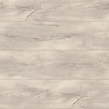 EGGER Kingsize 8/32 EPL033 Verdon Oak White laminált padló