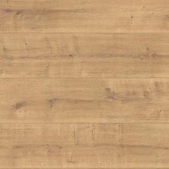EGGER Kingsize 8/32 EPL103 Hamilton Oak laminált padló