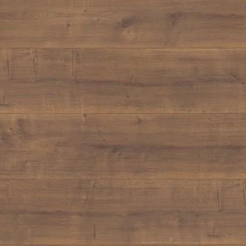 EGGER Kingsize 8/32 EPL104 Dark Hamilton Oak laminált padló