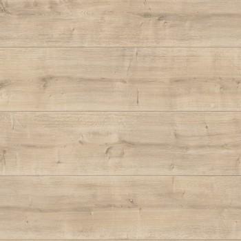 EGGER Kingsize 8/32 EPL107 Cream Hamilton Oak laminált padló