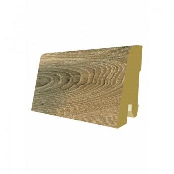 EGGER L373 dekorazonos szegélyléc EPL102 laminált padlóhoz