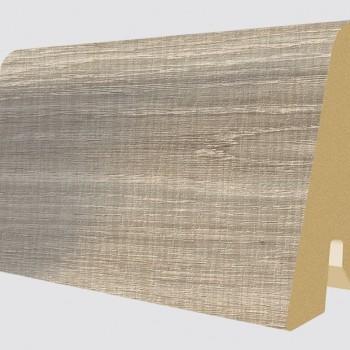 EGGER L386 dekorazonos szegélyléc EPL036 laminált padlóhoz