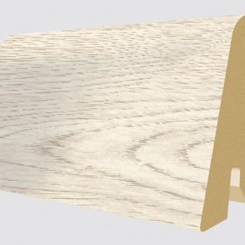 EGGER L387 dekorazonos szegélyléc EPL034, EPL038 laminált padlóhoz