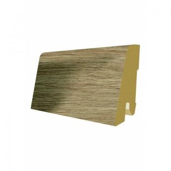 EGGER L419 dekorazonos szegélyléc EPL107 laminált padlóhoz