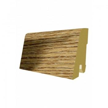 EGGER L459 dekorazonos szegélyléc EBL035 laminált padlóhoz