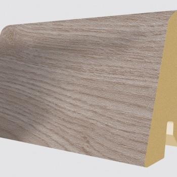 EGGER L461 dekorazonos szegélyléc EBL005, EBL036, EPL054 laminált padlóhoz