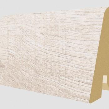 EGGER L494 dekorazonos szegélyléc EPL051 laminált padlóhoz