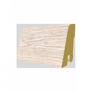 EGGER L498 dekorazonos szegélyléc EPL033 laminált padlóhoz