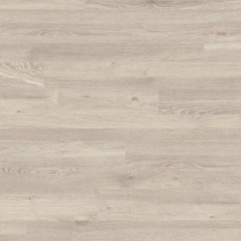 EGGER Medium 10/32 EPL051 White Corton Oak 4V laminált padló