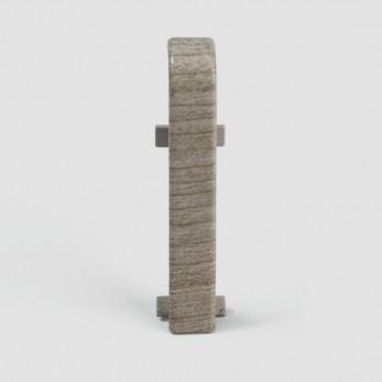 EGGER szegélyléc toldóelem EBL020, EPL047 dekorú padlóhoz