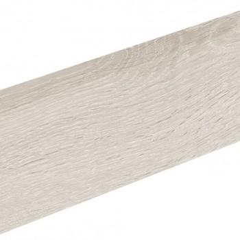 Kaindl 67213 - 5cm magas, dekorazonos szegélyléc K4442, 34011, K4419, K4438 dekorkódú padlóhoz