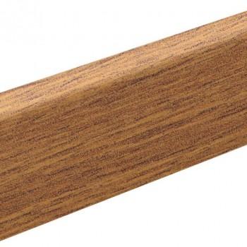 Kaindl 67445 - 5cm magas, dekorazonos szegélyléc MB0AN0 dekorkódú padlóhoz