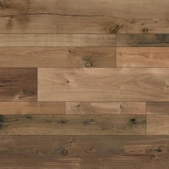 Kaindl AQUApro Select NT 12.0 SP K4362 RF Oak FARCO ELEGANCE nedvességálló laminált padló
