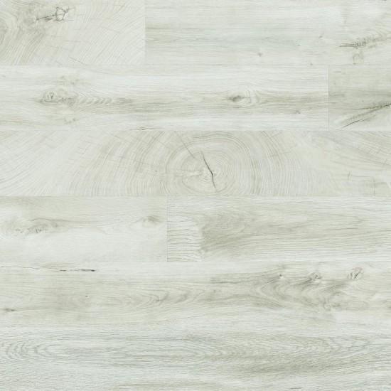 Kaindl Easy Touch Premiumdiele 8.0 O251 HG* FRESCO SNOW Tölgy magasfényű laminált padló