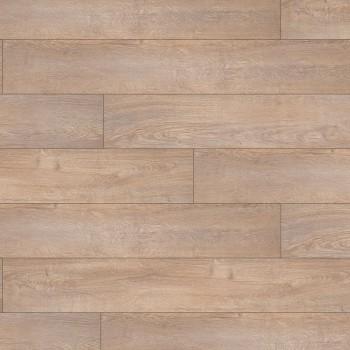 Krono Original Sublime Vario 5341 Roseberg Oak laminált padló