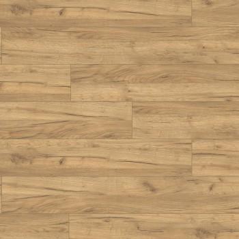 Krono Original Supreme Vario K003 Gold Craft Oak laminált padló