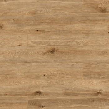 Krono Original Supreme Vario K405 Solar Oak laminált padló