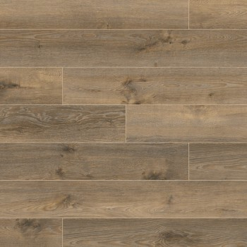 Krono Original Variostep Classic K417 Andromeda Oak laminált padló