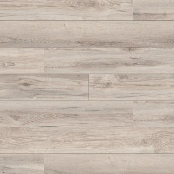 Krono Original Variostep Classic K418 Longbow Oak laminált padló