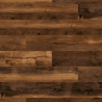 Krono Original Vintage Classic K411 Laguna Oak laminált padló