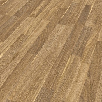 Kronotex Dynamic Plus D2304 Oak Achat laminált padló