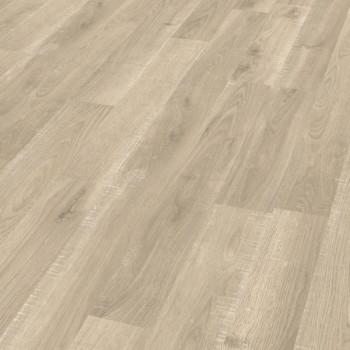 Kronotex Dynamic Plus D2450 Cutter Oak laminált padló