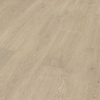 Kronotex Dynamic Plus D2957 Hacienda Oak Beige laminált padló