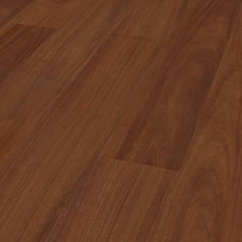 Kronotex Dynamic Plus D2986 Borneo Teak laminált padló