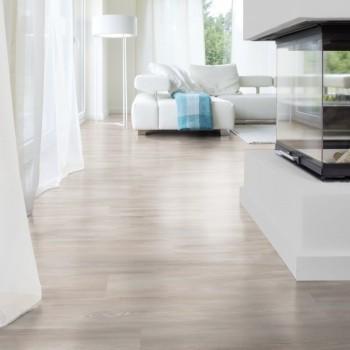 Kronotex Dynamic Plus D4127 Nevada Pine laminált padló