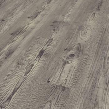 Kronotex Dynamic Plus D4163 Bough Pine laminált padló