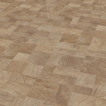 Kronotex Dynamic Plus D4751 Block Wood Nature laminált padló