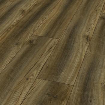 Kronotex Exquisit D4609 Port Oak laminált padló