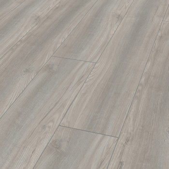 Kronotex Exquisit D4612 Port Oak Grey laminált padló