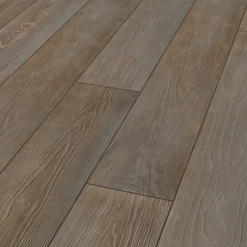 Kronotex Exquisit D4613 Ash Cupper laminált padló