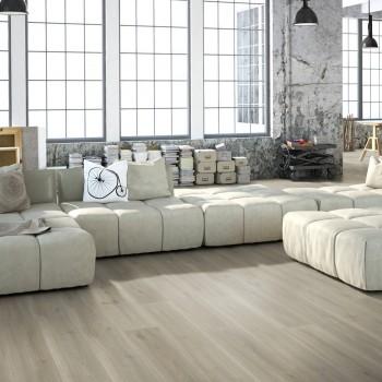 Kronotex Exquisit D4688 Sierra Oak Titan laminált padló