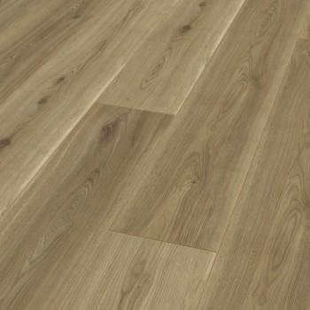 Kronotex Exquisit D4689 Sierra Oak Gold laminált padló