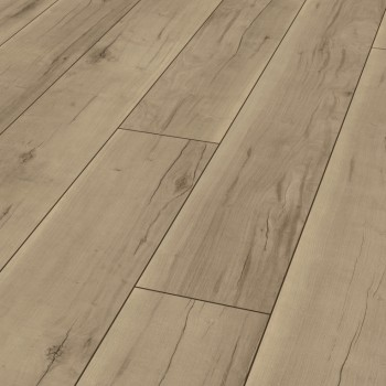 Kronotex Exquisit D4697 Vallis Walnut laminált padló