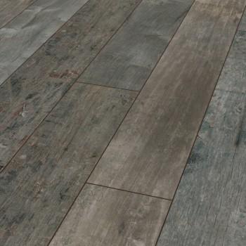 Kronotex Exquisit D4805 Ahota laminált padló