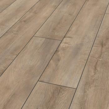Kronotex Exquisit D4982 Oriental Oak beige laminált padló