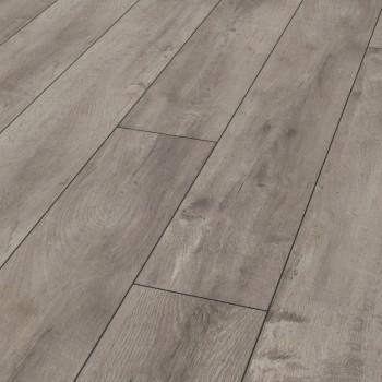 Kronotex Exquisit D4985 Oriental Oak Grey laminált padló