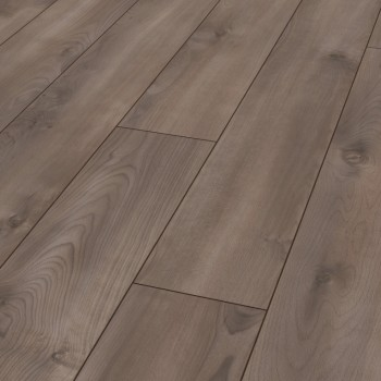 Kronotex Exquisit D4990 Lorine laminált padló
