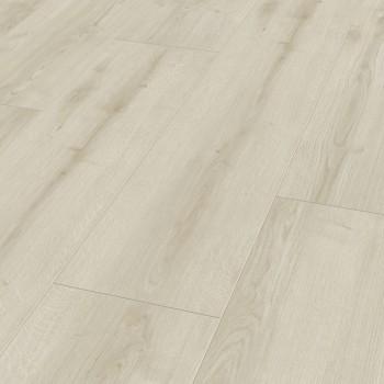 Kronotex Exquisit Plus D4684 Aragon Oak laminált padló