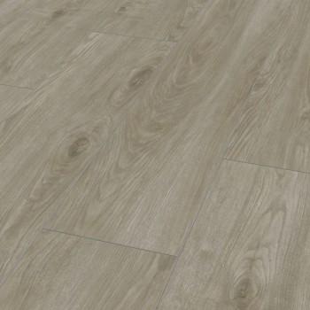 Kronotex Exquisit Plus D4691 Sevilla Oak laminált padló