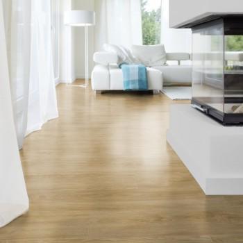 Kronotex Exquisit Plus D4692 Barcelona Oak laminált padló