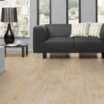 Kronotex Exquisit Plus D4694 Madrid Oak laminált padló