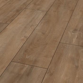 Kronotex Exquisit Plus D4983 Oriental Oak Nature laminált padló