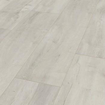 Kronotex Exquisit Plus D4984 Oriental Oak White laminált padló
