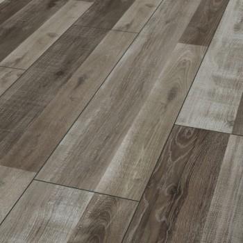 Kronotex Exquisit Plus D4997 Fine Oak laminált padló